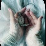 Trizia_6_