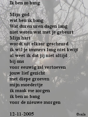 Gedicht Afscheid Vader Iwf53 Agneswamu